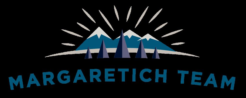 Margaretich_team_logo_1500x600_RGB