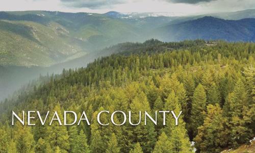 nevada-county